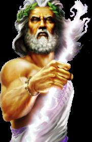 1359585362-greek-god-zeus-psd47915